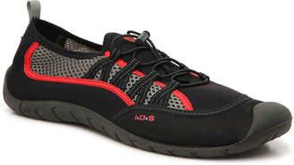 Body Glove Sidewinder Water Shoe - Men's