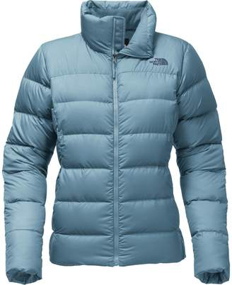 The North Face Nuptse Down Jacket - Women's