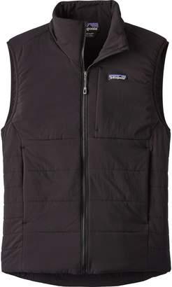 Patagonia Nano-Air Insulated Vest - Men's
