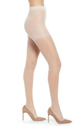 350c09a803a Nordstrom Hosiery - ShopStyle