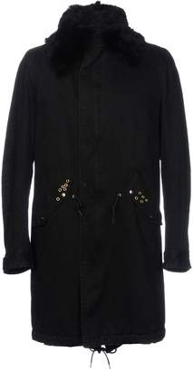 Richmond Overcoats - Item 41823297DQ