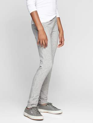 Athleta Girl Lucy Lounger