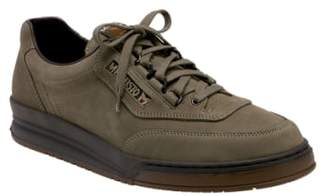 Mephisto 'Match' Walking Shoe