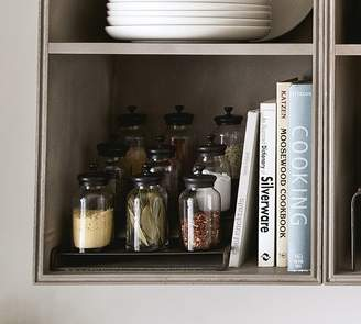 Pottery Barn Mission Modular System Collection, Spice Rack