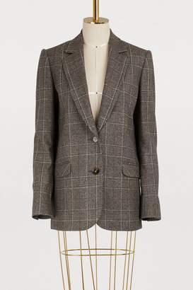 Pallas Dickens jacket