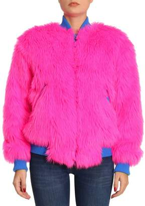 Alberta Ferretti Jacket Jacket Women