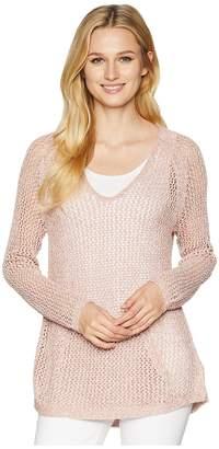 Nic+Zoe Boulevard of Bliss Top Women's Clothing