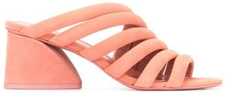 Mercedes Castillo Izzie sandals