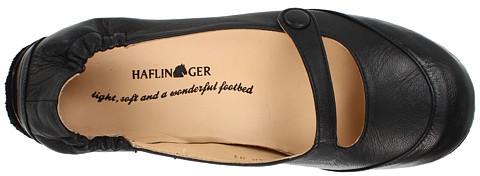 Haflinger Lm Victoria