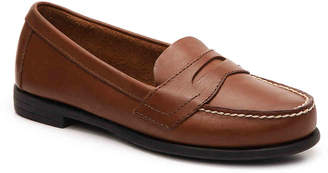Eastland Classic II Loafer - Women's