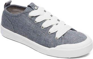 Roxy Thalia Sneaker - Women's