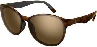 Ryders Eyewear Serra Polarized Sunglasses - Women's