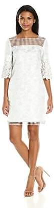 Elie Tahari Women's Ryan Dress