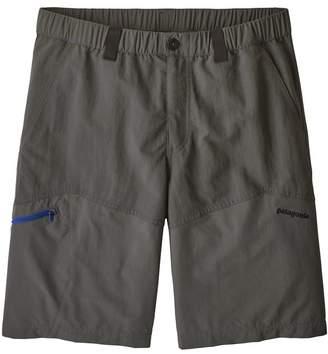"Patagonia Men's Guidewater II Shorts - 10"""