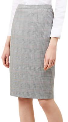Hobbs Bryony Skirt, Multi