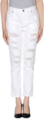 Volcom Denim pants - Item 42516396NS