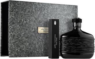 John Varvatos Dark Rebel Gift Set $92 thestylecure.com