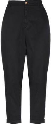 Mason Casual pants - Item 13376337RH