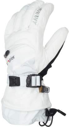 Swany Co. X-Change Glove - Women's