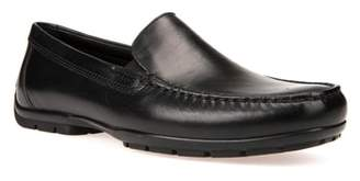 Geox Monet 2Fit 11 Driving Moccasin