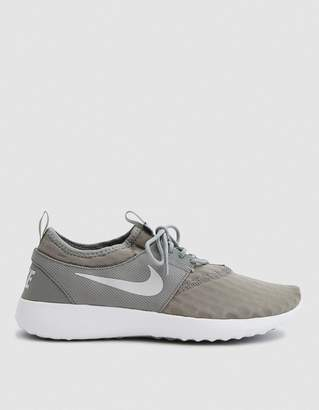 Nike Juvenate in Dark Stucco/River Rock/Summit White