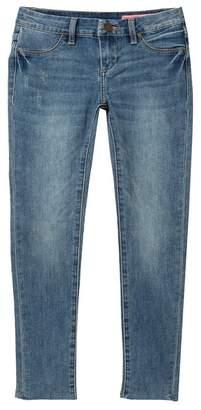 Blank NYC BLANKNYC Denim The Mini Mercer Skinny Jeans (Big Girls)