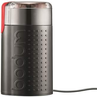 Bodum Bistro Electronic Grinder Small