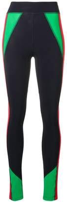 Isabel Marant high waisted leggings