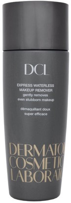 Express Dcl Skincare DCL Waterless Makeup Remover
