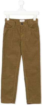 Hartford Kids casual trousers
