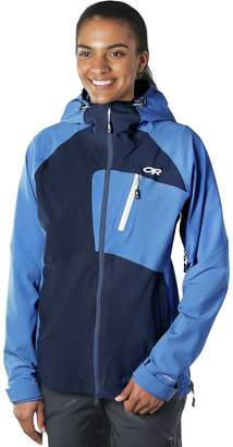 Outdoor Research Skyward II Jacket - Women's