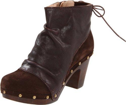 Cordani Women's Rex Ankle Boot