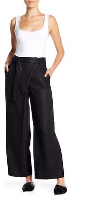 Lafayette 148 New York Eldridge Pants (Petite)