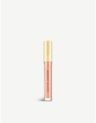 Kevyn Aucoin The Molten Lip Colour Molten Metals Liquid Lipstick 4.12ml
