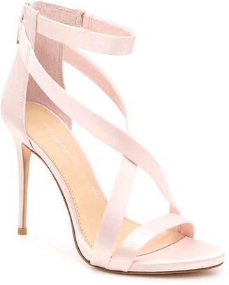 685a9bcb614 Vince Camuto Imagine Devin Platform Sandal - Women s