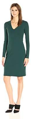 Susana Monaco Women's Shanina Dress