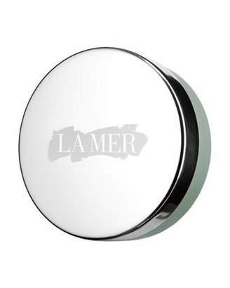 La Mer The Lip Balm 2017 InStyle Award Winner