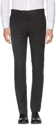 John Varvatos Casual pants - Item 36925883LJ