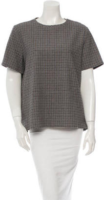 Boy. by Band of Outsiders Top $75 thestylecure.com