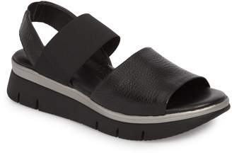The Flexx Cushy Sandal