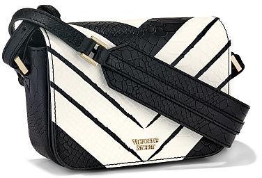 Victoria's SecretVictoria's Secret Small Crossbody Bag