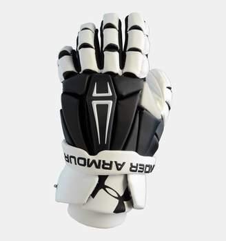 Under Armour Men's UA Command Pro Lacrosse Glove