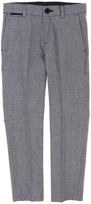 HUGO BOSS Suit Trouser