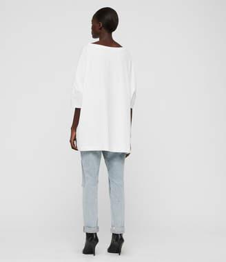 AllSaints Plira T-Shirt