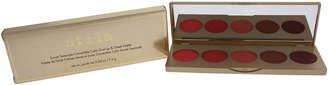 Stila 0.26Oz Sunset Serenade Convertible Color Dual Lip & Cheek Palette