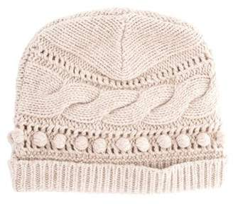 615733aabf7 Pre-Owned at TheRealReal · Opening Ceremony Wool Knit Beanie