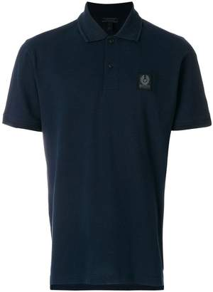 Belstaff Stannett polo shirt