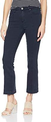 AG Adriano Goldschmied Women's Jodi Crop Jean
