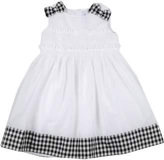 Simonetta Mini Dresses