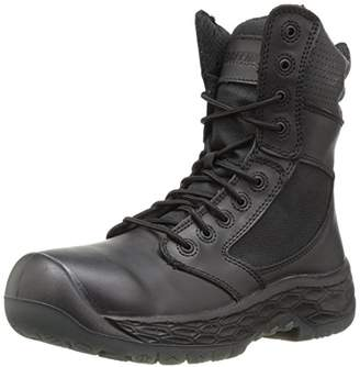 Baffin Mens Men's OPS Military and Tactical Boot